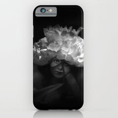 Waiting for You Slim Case iPhone 6s