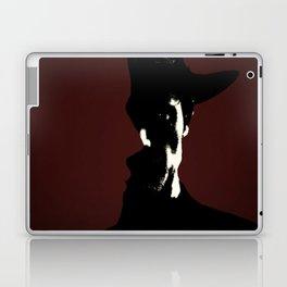 Justified || Laptop & iPad Skin