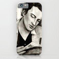 Joe Slim Case iPhone 6s