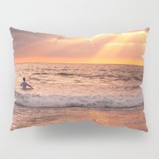 Glory Pillow Sham