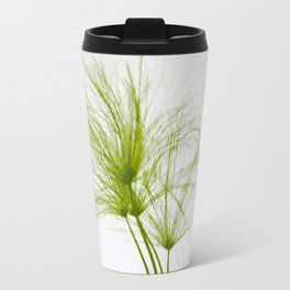 Papyrus - JUSTART (c) Travel Mug