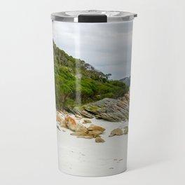 East Bay, Western Australia Travel Mug