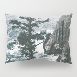 Oregon Coast VII Pillow Sham