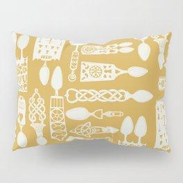 Cariad Pillow Sham