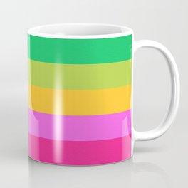 mindscape 7 Coffee Mug