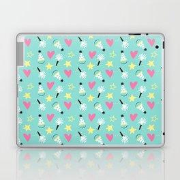 Party stars Laptop & iPad Skin
