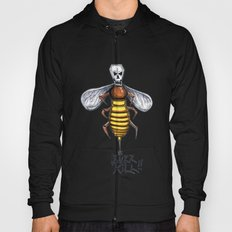 Buzz Kill Hoody
