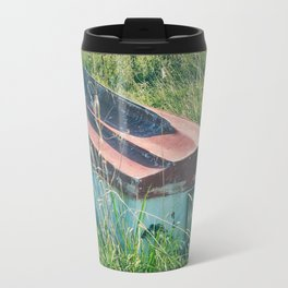 Forgotten Travel Mug