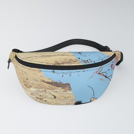 Be you Fanny Pack