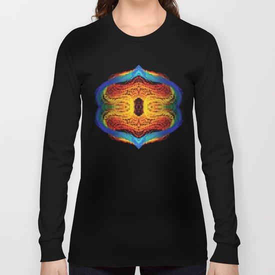 iRainbo Long Sleeve T-shirt