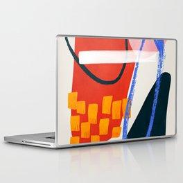 Mura Laptop & iPad Skin