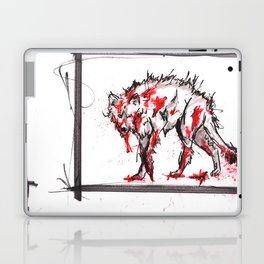 Nature is F*cking Metal 08 Laptop & iPad Skin