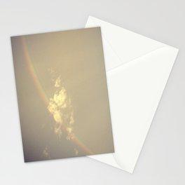 hopes & dreams Stationery Cards