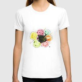 Aear T-shirt