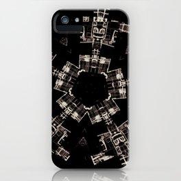 rature iPhone Case