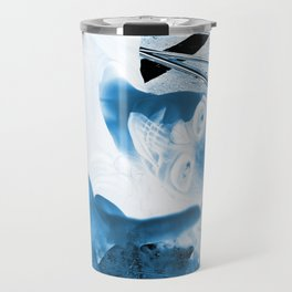 X-Ray Travel Mug