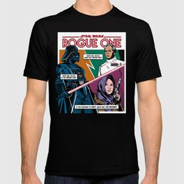 Rogue One T-shirt