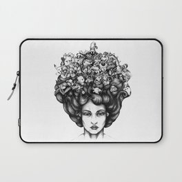 Video Game Laptop Sleeve