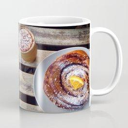 Swedish fika Coffee Mug