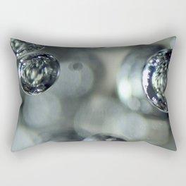 OXYgenesis Rectangular Pillow