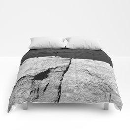 Hikaritsuke Comforters