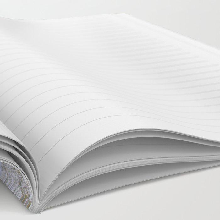 Maui Revealations Notebook