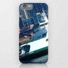 Wenatchee Slim Case iPhone 6s