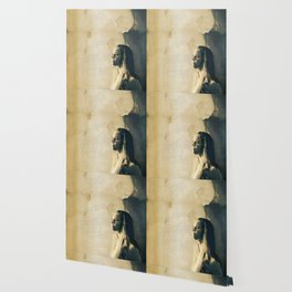 Platform Wallpaper