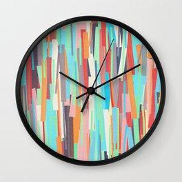 This City Wall Clock