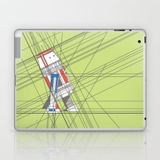 R5D4 Deco Droid Laptop & iPad Skin