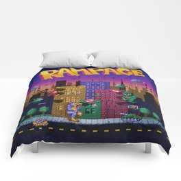 PageRam Comforters