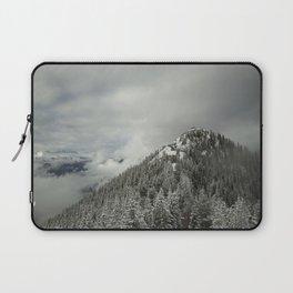 Mountain Outpost Laptop Sleeve