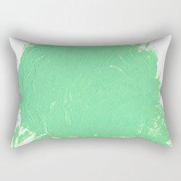 Refreshing Candor Acrylic Rectangular Pillow