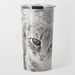 I want goodies! Travel Mug