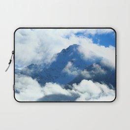 Magic world Laptop Sleeve