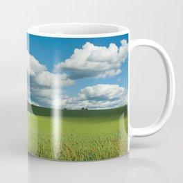 Stange neighbourhood Coffee Mug