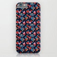 love shaker iPhone 6s Slim Case