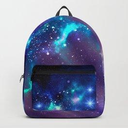Nebula Dream Backpack
