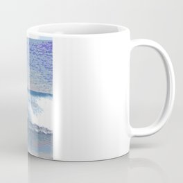 In the Zone Coffee Mug