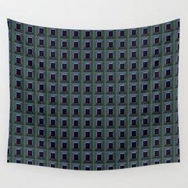 ModePréféré 04 Wall Tapestry