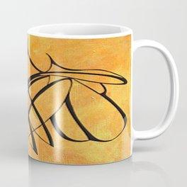 Women Together Coffee Mug