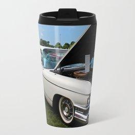 Laurel Travel Mug