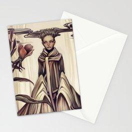 Primrose Stationery Cards