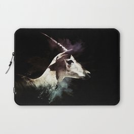 Wild Explosion Collection - The Impala Laptop Sleeve