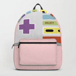NINTENDO II Backpack
