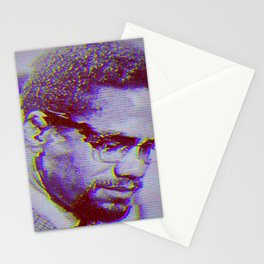 Malcolm Stationery Cards