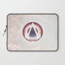 Animus Assassin Apparel Laptop Sleeve