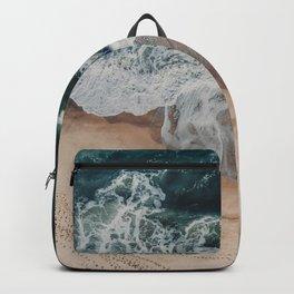 Sands of Gold Backpack