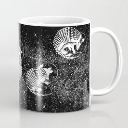 Dillonauts Coffee Mug