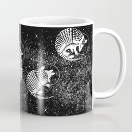 Dillonauts Coffee Mug